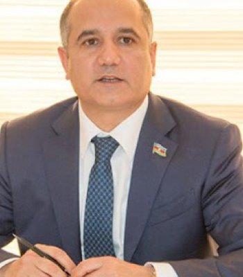 Kamaləddin Qafarov : Qarabağa qayıdış uzaqda deyil...